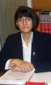 Elena-Aslam